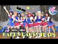 【オルカナイン】HAPPY PARTY TRAIN 踊ってみた*ラブライブ!サンシャイン‼︎LoveLive! Sunshine!!