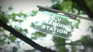 Saga2EV - UNITEN EV ( Proton Green Mobility Challange )