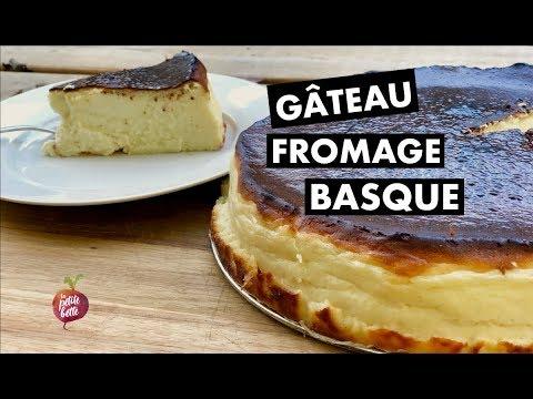 gÂteau-au-fromage-basque-🍮-meilleur-cheesecake-au-monde-la-petite-bette