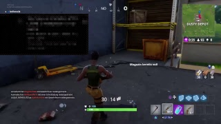 Fortnite Works! Yall better sub to Slytycoon