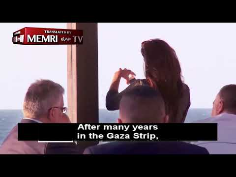 Gaza's proserous economy: Al Jazeera shows a side to Gaza that Western media won't