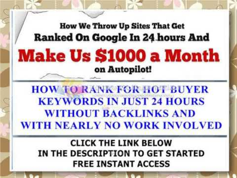 How to Rank on Google Bing and Yahoo? SEO expert solution with reviews