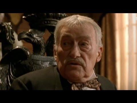 Muere el actor francés Michel Duchaussoy