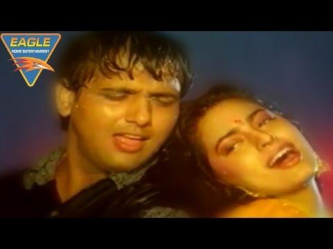 Romantic Song Of The Day 19 || Bhojpuri Best Songs || Bakaya Ham Dehab || Eagle Bhojpuri Movies