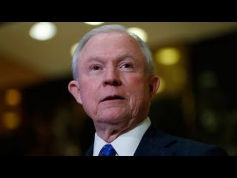 John Ashcroft: Jeff Sessions is not a racist