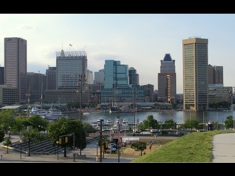 What Is The Best Hotel In Baltimore MD? Top 3 Best Baltimore Hotels As Voted By Travelers