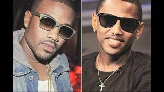 Fabolous responds to Ray J