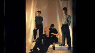 Classix Nouveaux - 1999