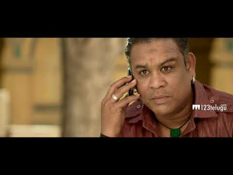 Bhale Manchi Chowka Beram Movie Theatrical Trailer | Naveed | Nookaraju |  123telugu.com