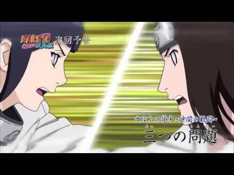 Смотреть Наруто 1 Сезон онлайн - все серии Наруто