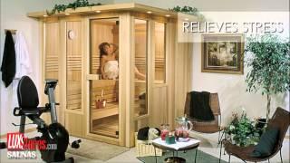 Home Sauna Benefits, Infrared Sauna, Sauna Rooms, Sauna Kits, Prebuilt Sauna, Outdoor Sauna