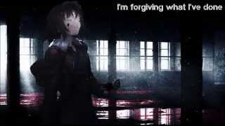 Nightcore - What I've Done
