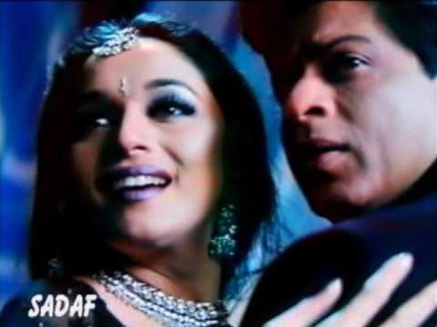 Kavi Bondhon Curaliya (Bangla Song)