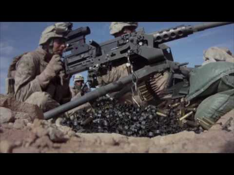 First To Fight | United States Marine Corps