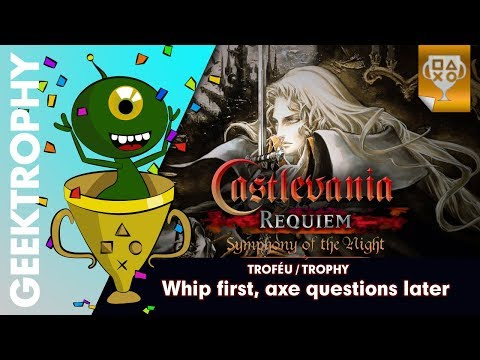 Download How To Get Whip First Axe Questions Later Trophy