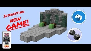 How to Build a Game Show in Minecraft!