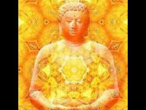tarot por whatsapp vidente videncia online ayuda espiritual  24hs