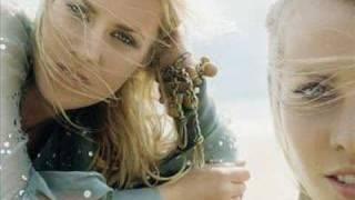 Natasha bedingfield- Soulmate