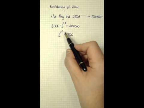 Matematik 2c Kap 2 Uppgift 2483