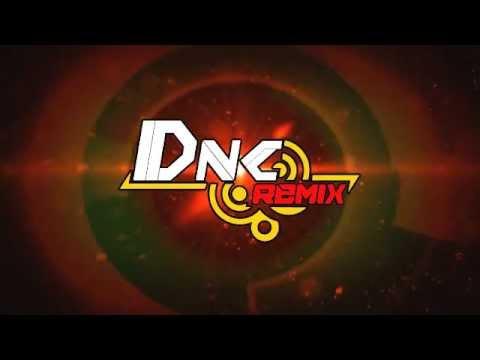 DNC-REMIX.COM