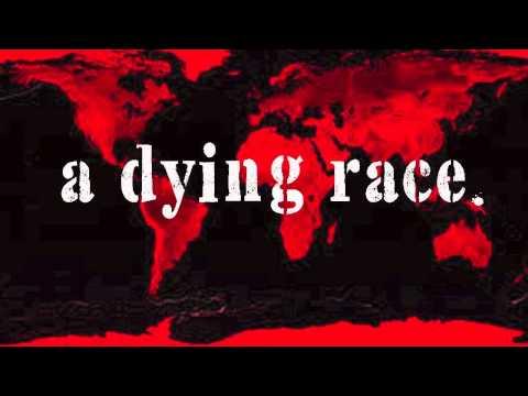 A DYING RACE- Self Titled (Full Album)