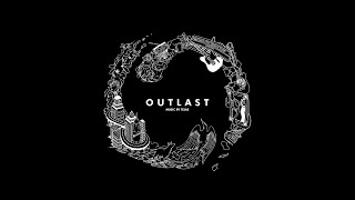 Outlast. Releasing June 3rd.