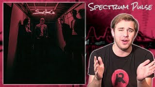 Foster The People - Sacred Hearts Club - Album Review