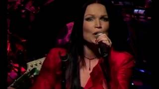 Nightwish 2004-08-26 Quest Club, Minneapolis, Minnesota USA thumbnail
