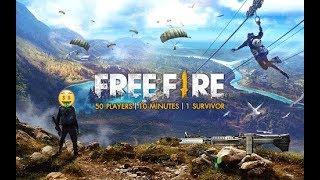 الحلقة 13 free fire : تجربت سلاح و مع عداد سلاح جديد لا يفوتك فيديو #ديدو