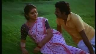 Nee Pogum Paathaiyil - 1st Saranam - WhatsApp Status - Lyrics