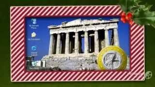 необычные отели греции(, 2014-10-19T10:03:39.000Z)