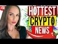 Earn 1 Bitcoin-10 Bitcoin from Exchange  bytehub New ...