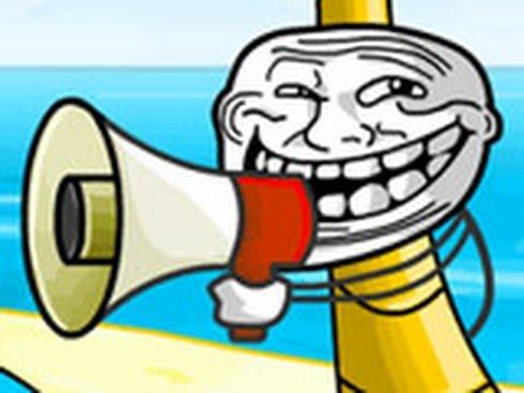 Логические игры — играть онлайн бесплатно