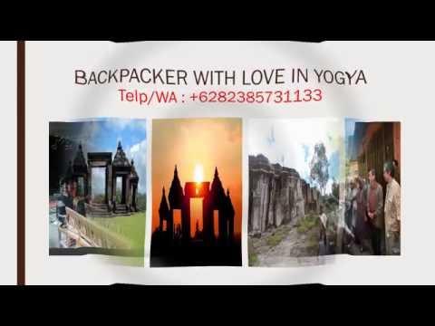 +6282385731133(tsel),aadc-tour,-wisata-yogya,-batam-backpacker,-yogya-tour,-backpacker-yogyakarta,