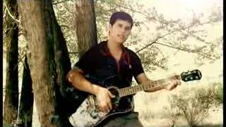 Download Video SHERZOD NURALIEV-ASTA.mp4 MP3 3GP MP4