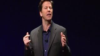 Event Emcee & Funny Keynote Speaker Scott Bloom speaks 18 different languages