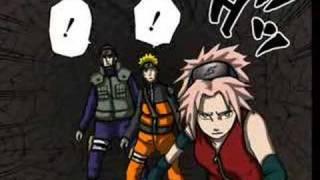 vuclip [NaSc] Naruto Manga 306 en español color