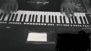 اجمل موسيقى حزينه يبحث عنها الجميع💕♈ نغمه رنين للهاتف حزينه تركيه📲💘