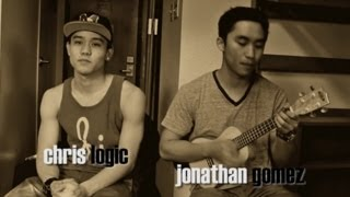 Bottom Dollar (Cover) -- Chris Logic & Jonathan Gomez