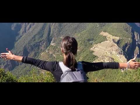 Visiting Peru #7monthsaroundtheworld
