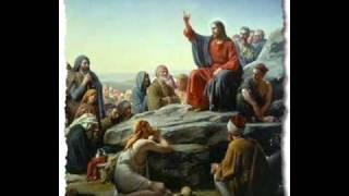 Jesus Was No Ordinary Man