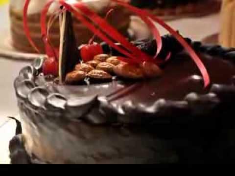 tortas-|-repostería-artesanal-|-confiteria-pesce-|-buenos-aires-|-argentina