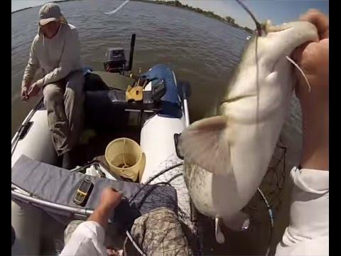 правила рыбалки на р бахтемир осень 2015