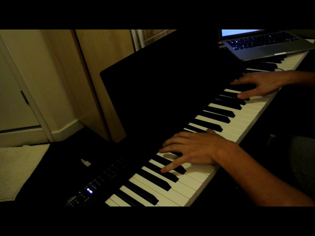 piano-cover-by-jeffip97music-jeffip97music