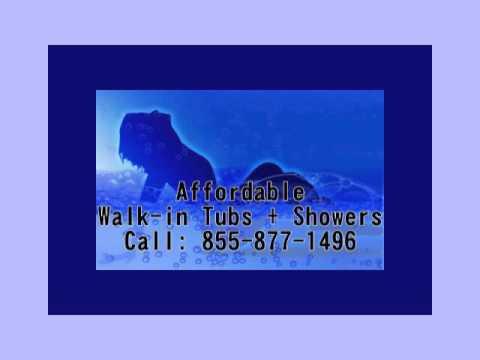 855-877-1496-install-and-buy-walk-in-tubs-farmington,-new-mexico-walk-in-bathtub