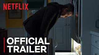 The Land of Steady Habits | Official Trailer [HD] | Netflix