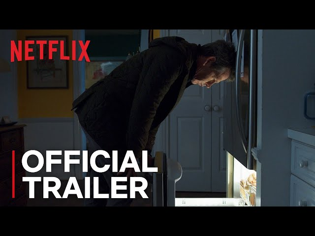 The Land of Steady Habits | Official Trailer | Netflix
