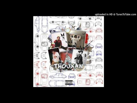 (Free) Thouxanbanfauni x UnoTheActivist x Playboi Carti Type Beat