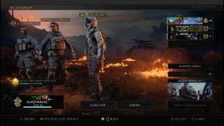 Call of Duty®: Black Ops 4_20181231002044