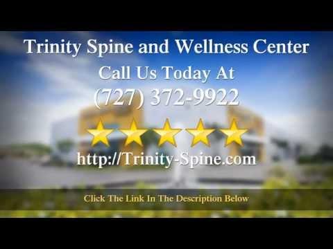Lower Back Pain Treatment Dr